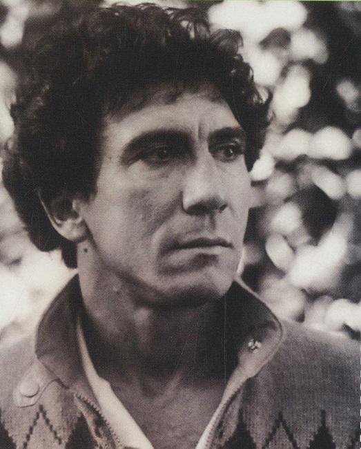 Reinaldo-Arenas