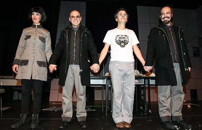 gogol-capote-teatro