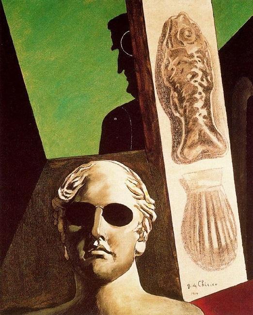 portrait-of-guillaume-apollinaire-1914