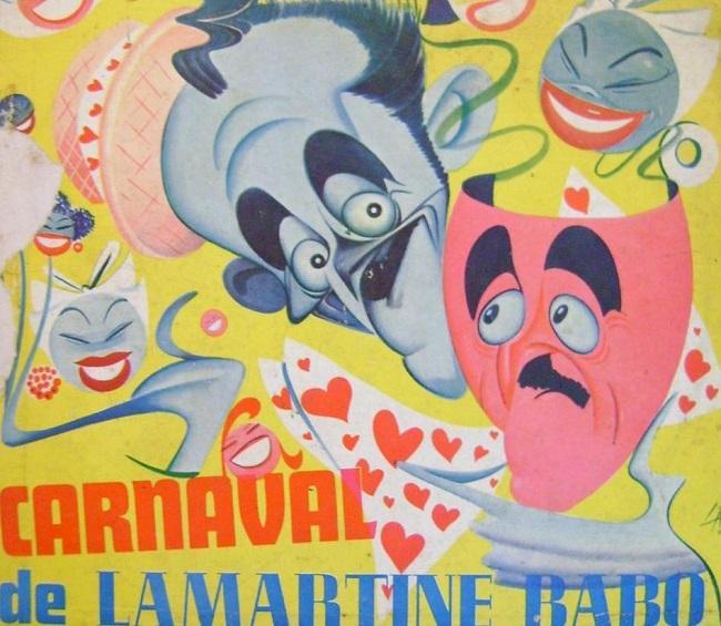lamartine-babo