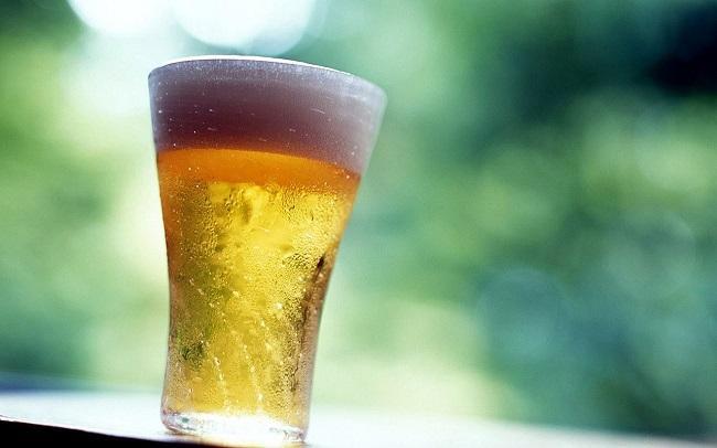 bar-alvarenga
